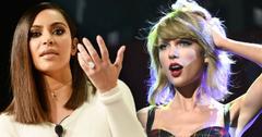 taylor swift kim kardashian feud vogue anna wintour