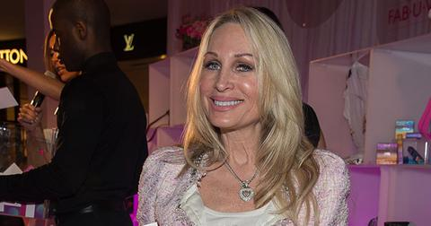 Bodies found dead rhonj star kim depaola car identified police