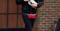 Jared fanny pack 1