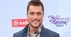 Chris soules suing dating website 04