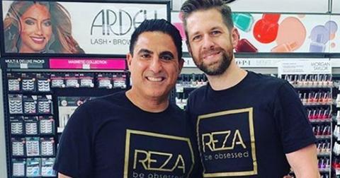 reza-pp