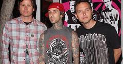 Blink 182 may10 m.jpg