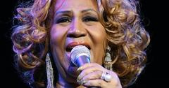 Aretha_franklin_2_feb21.jpg