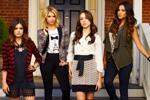Pretty little liars guide to rosewood teaser.jpg