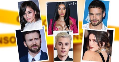 oops-nude-slips-celebrities-feature