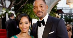 Will smith wife golden globes 2