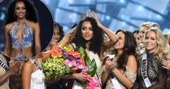 Kara mccoullough crowned miss usa 2017 photos 02