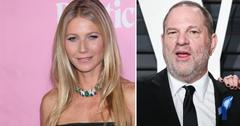 gwyneth-lost-interest-in-acting-after-harvey
