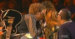 2011__04__Casey_Abrams_American_Idol_April21newsnea 300×189.jpg