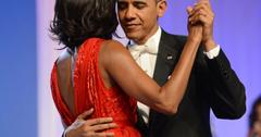 Ok_12213_obamas_first_dance.jpg
