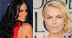Pia toscano charlize theron jan16 rm m.jpg