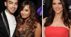 2011__08__Joe Jonas Demi Lovato Ashley Greene Aug29ne 300×225.jpg