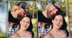 Jenelle Evans Makes 'Silly' Video Amid David Eason's Racist Rant