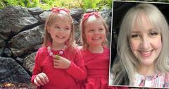 Autopsy Reveals Psychologist Mom Gave Twin Girls Sedatives Before Murder-Suicide