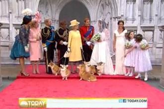 Today show royal wedding oc31.jpg