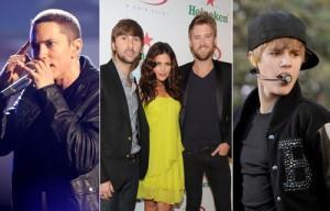 2010__10__Eminem_Lady_Antebellum_Justin_Bieber_Oct12newsne 300×192.jpg