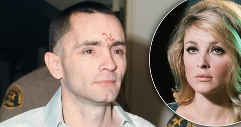 Manson family Sharon Tate murder ok l