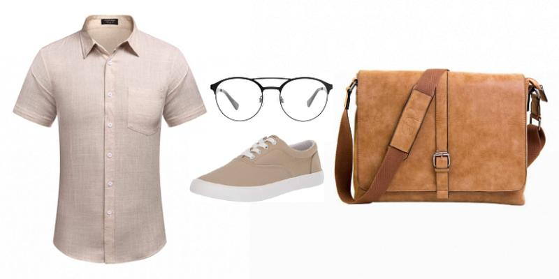 fathers day fashions  styles gift guide dad
