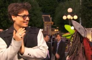 2011__05__Kermit_the_Frog_Pirates_of_the_Caribbean_May10newsnea 300×196.jpg