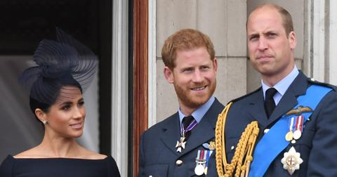 prince-harrys-decision-to-step-down-as-a-senior-member-of-the-royal-family-caused-a-rift-between-him-and-his-brother-prince-william-but-sources-claim-that-the-brothers-are-determined-to-fix-their-strained-relationship-while-the-duke-1610294163530.jpg