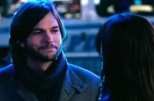 2011__09__Ashton Kutcher NYE Trailer SEpt28newsbt 300×198.jpg