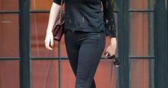 Kate upton blouse