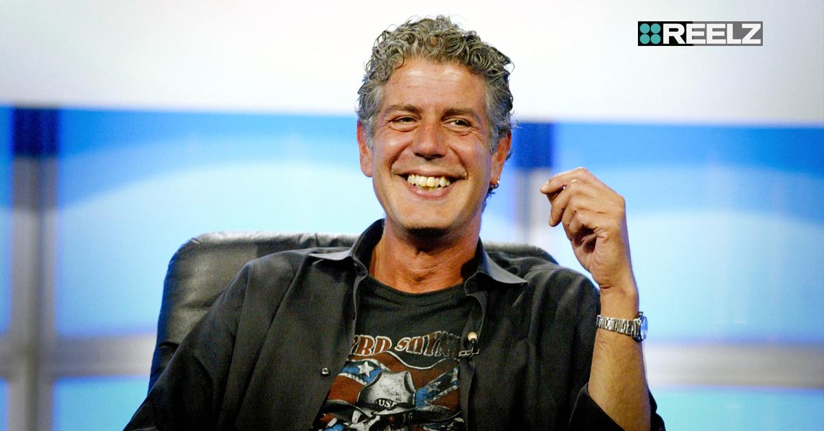 anthony bourdain final days examined autopsy death reelz documentary pf