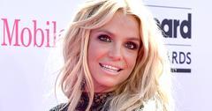 Britney spears conservatorship national enquirer investigates reelz ok_pp