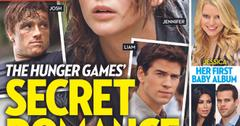 Hunger games ok cover march20nea.jpg