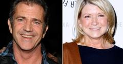 2011__03__Mel_Gibson_Martha_Stewart_March14news 300×207.jpg
