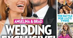 Angelina jolie brad pitt ok feb14.jpg