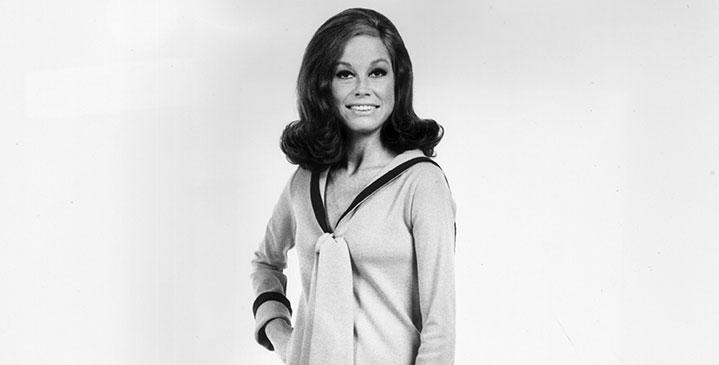 Mary tyler moore dead celebrities react mourn hr