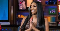 Porsha-Pregnancy-Announcement-RHOA-PP