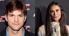 Ashton kutcher banned from seeing stepchildren demi moore 11