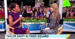 2011__10__Taylor Swift Good Morning America Oct13ne 300×209.jpg