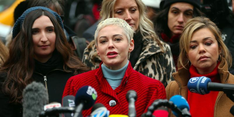 //rose mcgowan accuses director sexual grooming
