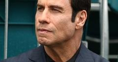 John travolta may12 001 m.jpg
