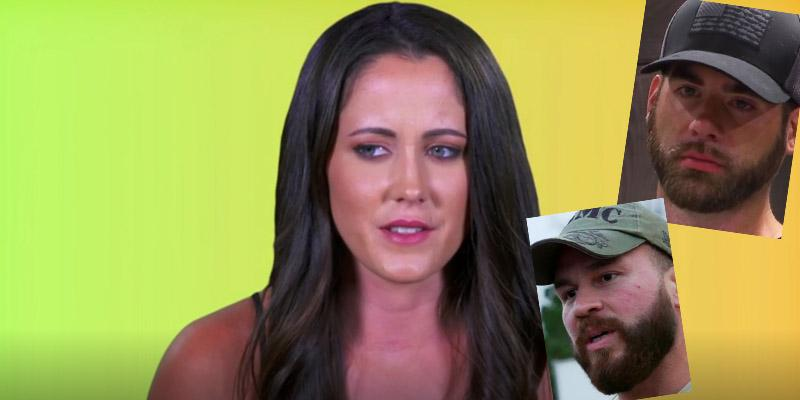 jenelle-evans-divorce-david-eason-spotted-with-nathan-griffith-photo