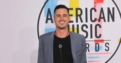 ben higgins pain killers copy