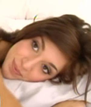 Farrah_abraham_boasts_sex_tape_school_friends_watched_rotator.jpg