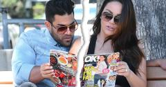 Jessica parido divorce mike shouhed shahs of sunset cheating scandal