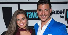 Jax taylor cheating brittany cartwright