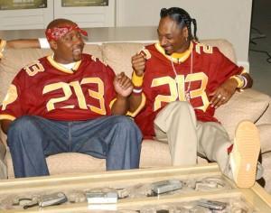 2011__03__Nate_Dogg_Snoop_Dogg_March16 300×236.jpg