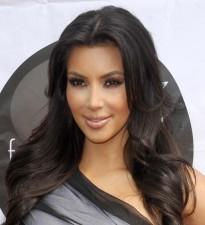 2010__02__kim_kardashian_Feb22news 205×225.jpg