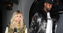 Khloe kardashian over tristan thompson source says