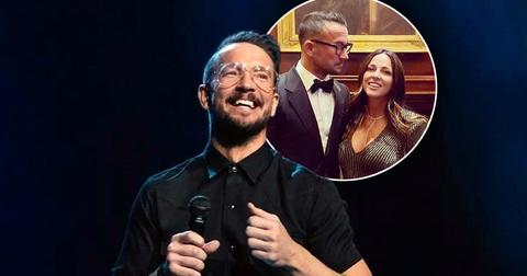 Hillsong Founder Accuses Carl Lentz Of Having 'More Than One Affair'