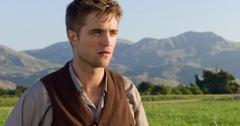 2011__04__Robert_Pattinson_April4news 300×225.jpg