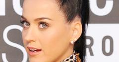 Katy Perry Beauty 2