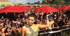 2011__04__Kim Kardashian_WET R1095BA 300×204.jpg