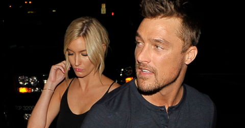 Chris soules never loved whitney bischoff 00